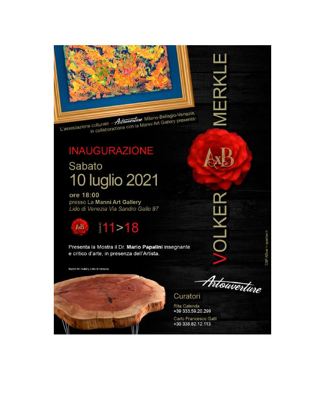 Kunstausstellung_Venedig_2021